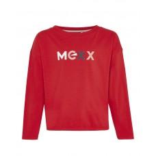 MEXX ZN2135016G-191761 ΚΟΚΚΙΝΟ